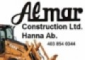 Almar Construction
