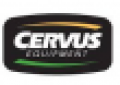 Cervus Equipment