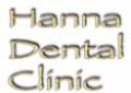 Hanna Dental Clinic