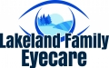 Lakeland Family Eye Care