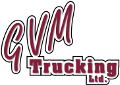 Greg Van Maarion Trucking