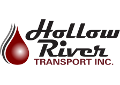 Hollow River