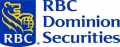 RBC Dominion Services
