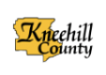 Kneehill County